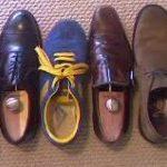 shoes-300x150