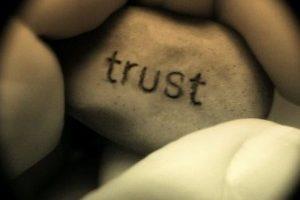 On Trust