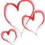 hearts-1474