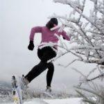 snow-runnr1-214x300