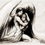 angel_couple_by_litoasiian-300x254