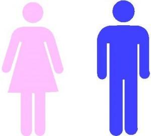 Guy vs Guy or Girl vs Guy