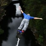 Bungee-jumping-300x216