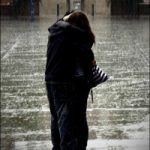 love-picture-hug-couple-rain-200x300