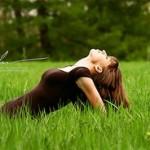 grass,sunning,woman,in,sun,woman,laying,in,grass,woman,sunning-80c2ec9bb1a0d44ba462ad671bda1caa_m