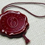 authenticity_seal