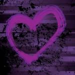 purple-heart-vector_21-2600