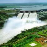 beautiful-itaipu-dam